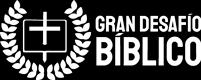 Gran Desafío Bíblico